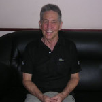 John_Meehan_large