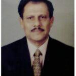 Justice-Chandrashekar-Das